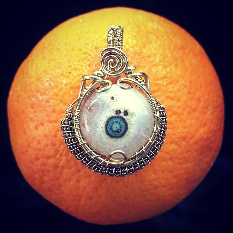 fullpower jewellery
