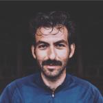 Ahmet Rauf Özkul